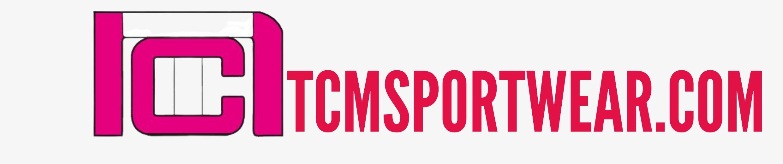 TCM SPORT WEAR.COM